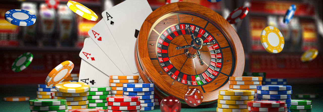 casino-offers-header